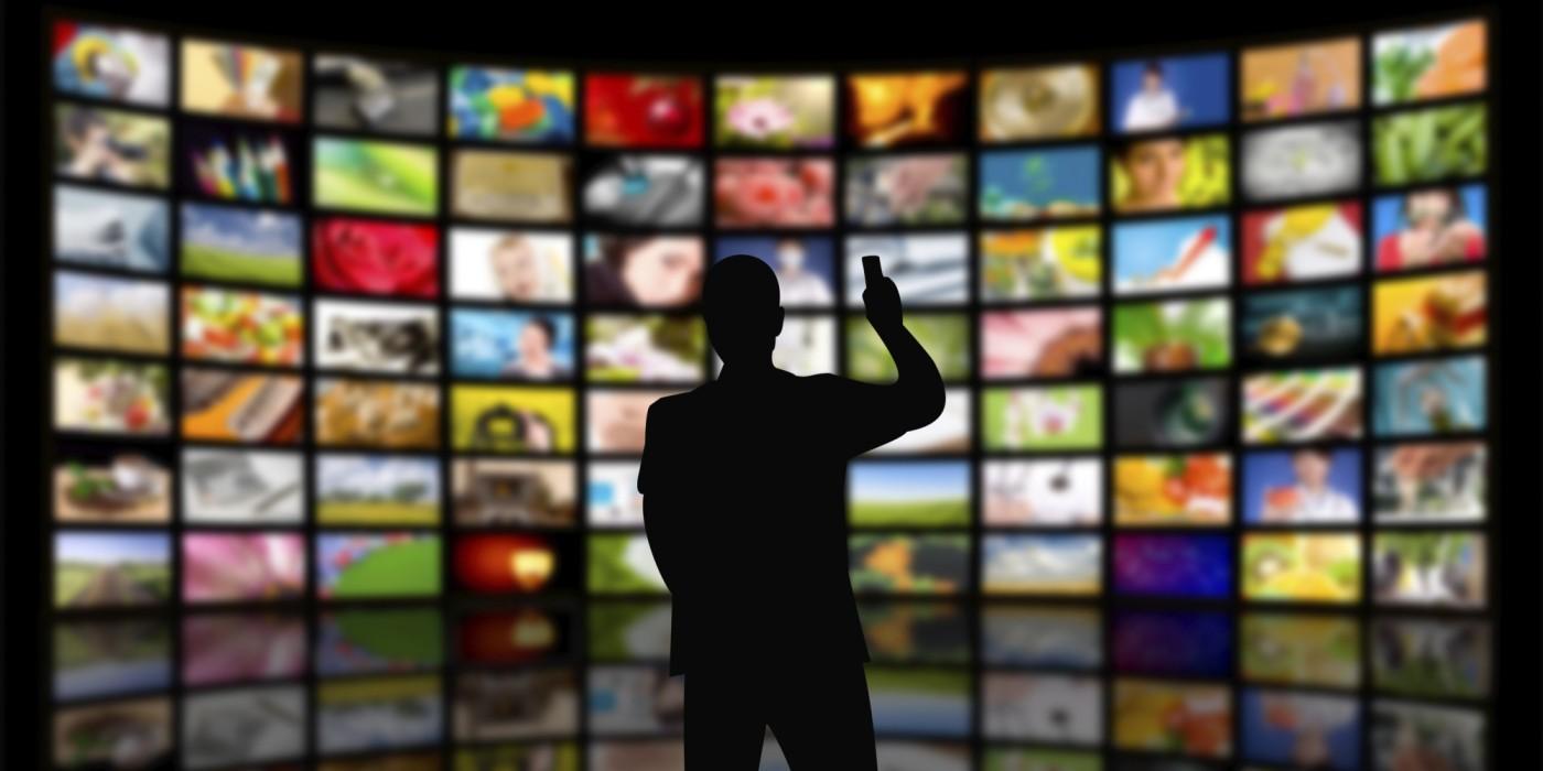 Get Free Cable T V  (Legally!) – Next Gen Finances